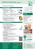 für Haut und Hormone - Stadelmann Verlag - Seite 4