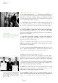 Mettre les gaz >> - Gaz naturel - Page 6