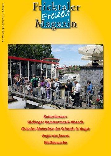Als PDF-Datei herunterladen - fricktal24.ch