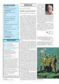 Als PDF-Datei herunterladen - fricktal24.ch - Seite 2
