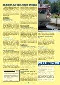Als PDF-Datei herunterladen - fricktal24.ch - Seite 4