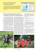 Als PDF-Datei herunterladen - fricktal24.ch - Seite 5