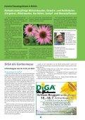Als PDF-Datei herunterladen - fricktal24.ch - Seite 6