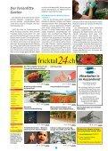 Als PDF-Datei herunterladen - fricktal24.ch - Seite 7