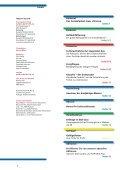 Fütterung von Galtkühen Futteraufnahme der ... - Kunz Kunath AG - Seite 2