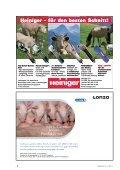 Fütterung von Galtkühen Futteraufnahme der ... - Kunz Kunath AG - Seite 4