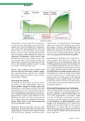 Fütterung von Galtkühen Futteraufnahme der ... - Kunz Kunath AG - Seite 6