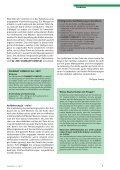 Fütterung von Galtkühen Futteraufnahme der ... - Kunz Kunath AG - Seite 7