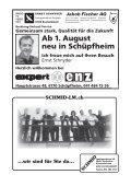 Download hier klicken (PDF) - FC Escholzmatt-Marbach - Seite 2