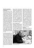 inform - TURNVERBAND Luzern, Ob- und Nidwalden - Seite 6