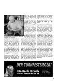 inform - TURNVERBAND Luzern, Ob- und Nidwalden - Seite 7
