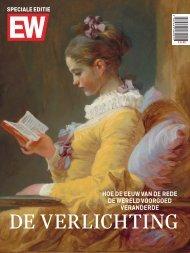 EW Speciale editie De Verlichting 2021