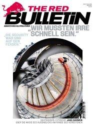 Red Bulletin 0521 DE