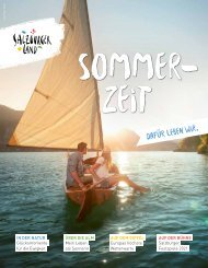 sommerzeit_2021_AT