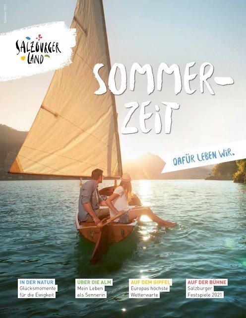 sommerzeit_2021_AT