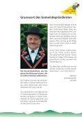 75-Jahr-Jubiläum - Jodlerklub Luthern - Seite 7