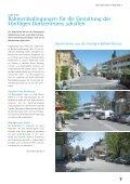Dorfbott Frühling 2012 (PDF, 835kB) - Gemeinde Erlenbach - Page 5