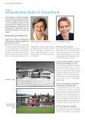 Dorfbott Frühling 2012 (PDF, 835kB) - Gemeinde Erlenbach - Page 6
