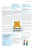 Dorfbott Frühling 2012 (PDF, 835kB) - Gemeinde Erlenbach - Page 7