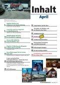 kmdd.de TEILNAHME! .kmdd.de TEILNAHME! - Seite 5