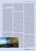 kmdd.de TEILNAHME! .kmdd.de TEILNAHME! - Seite 7