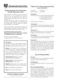 Verschiedenes - Gemeinde Mauensee - Seite 2