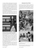 Verschiedenes - Gemeinde Mauensee - Seite 5
