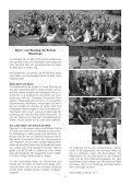 Verschiedenes - Gemeinde Mauensee - Seite 6