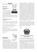 Verschiedenes - Gemeinde Mauensee - Seite 7