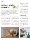 Montreux: Exklusives Wohnen in der «Jazz Loft - Privera - Seite 4