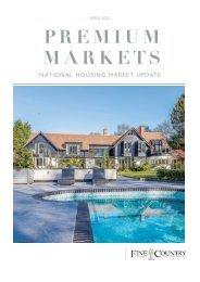 FC National housing market update April 2021 WEB (1)