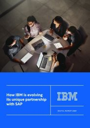 BRO-IBM Global Business Services-April2021
