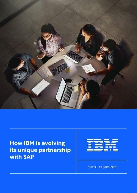 BRO-IBM Global Business Services-April2021