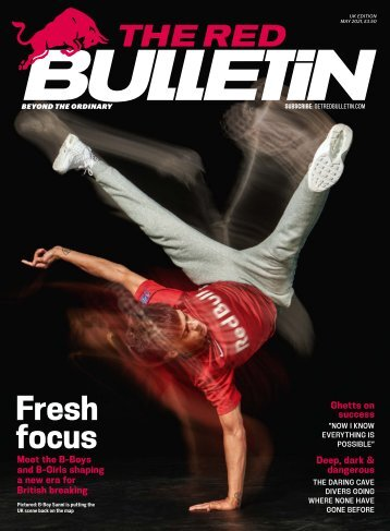 Red Bulletin 0521_UK