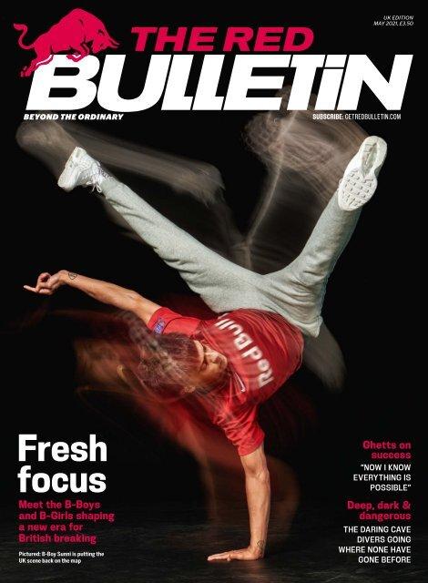 Red Bulletin 0521_UK