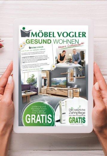 Nobel_Classic_0521_Service_Vogler