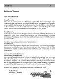 Herzlichen Dank - FC Schlieren - Seite 3
