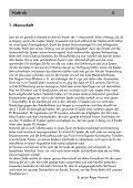 Herzlichen Dank - FC Schlieren - Seite 4