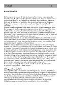 Herzlichen Dank - FC Schlieren - Seite 6