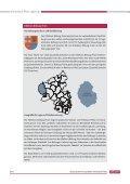 Eifelkreis Bitburg-Prüm - Statistisches Landesamt Rheinland-Pfalz - Seite 3