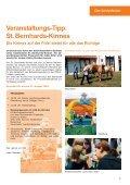 Der Schönfelder - Barmherzige Brüder Schönfelderhof - Seite 7