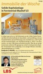 KW15_IDW_WohnGeschäftshaus_Fürstenried_MMtz
