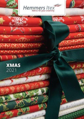 Hemmers Itex_Weihnachten_FR