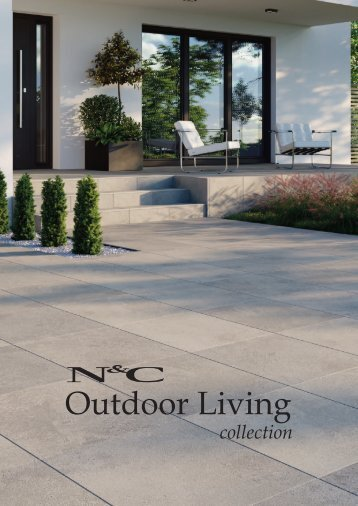 N&C Outdoor Living Collection