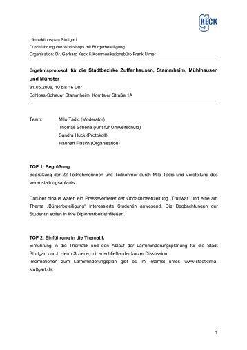 download Die Grundzüge der Werkzeugmaschinen und