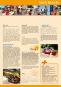 stadt - land - fluss - Stadt land fluss Gruppen - Seite 5