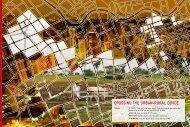 stadt. land. crossIng the urban-rural dIvIde - Gtz