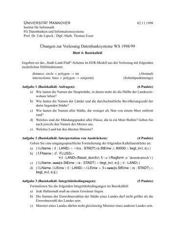 Gemütlich 3. Klasse Mathe Arbeitsblätter Frei Bedruckbare ...