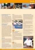 stadt - land - fluss - Stadt land fluss Gruppen - Seite 3