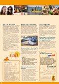 stadt - land - fluss - Stadt land fluss Gruppen - Seite 4